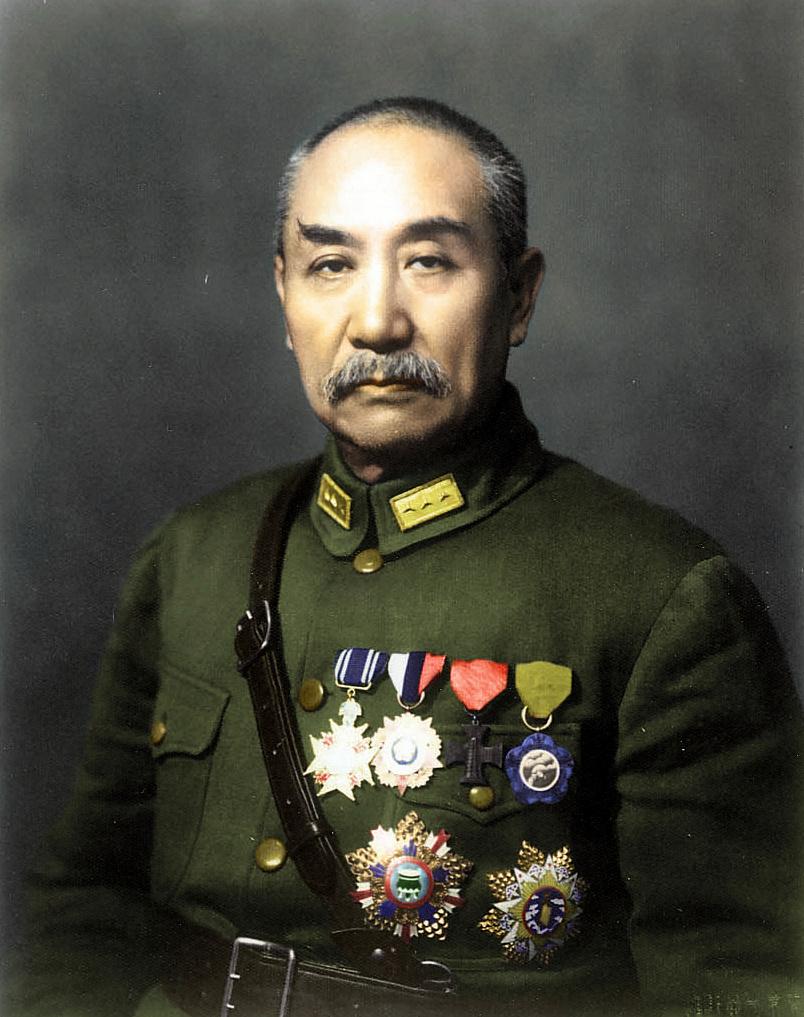 Yan_Xishan%20(colorized)