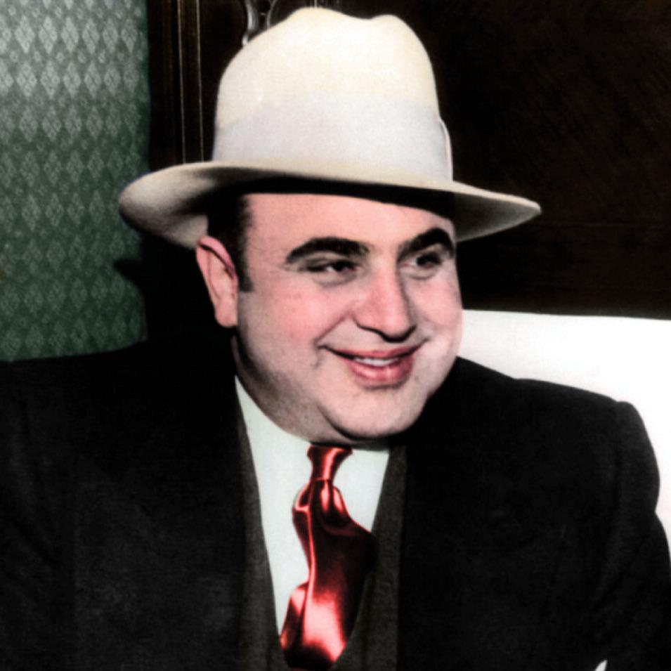 Capone%20(colorized)
