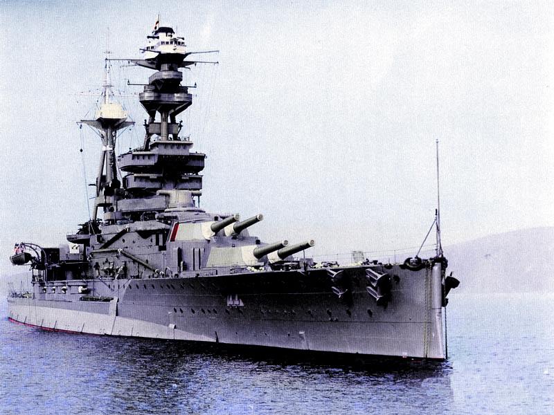 HMS_Royal_Oak_(08)
