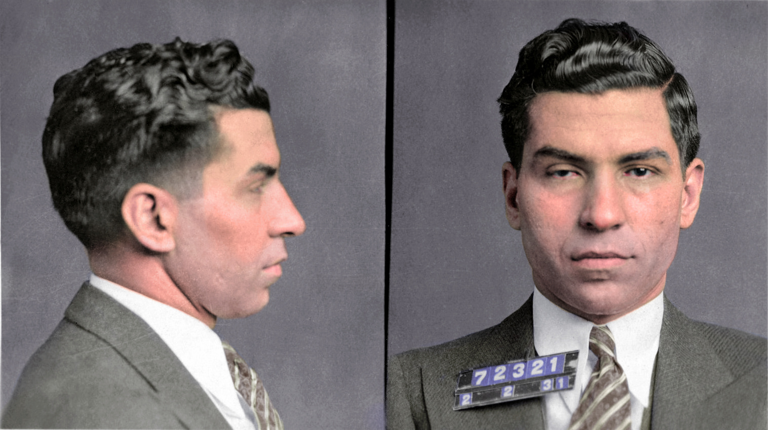 Lucky_Luciano_mugshot_1931%20(colorized)