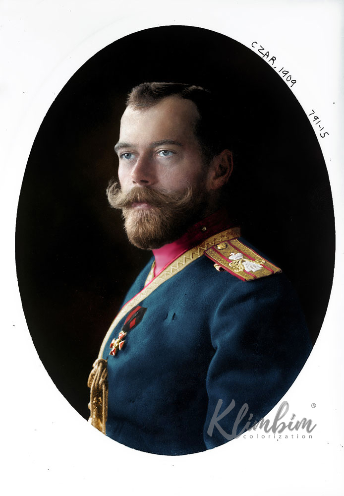 nicholas-ii-of-russia-in-the-uniform-of-the-life-guards-4th-the-imperial-familys-rifle-regiment-19121