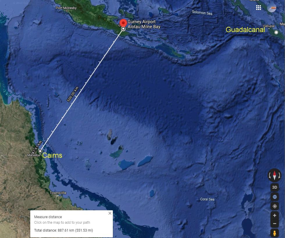 Milne Bay2