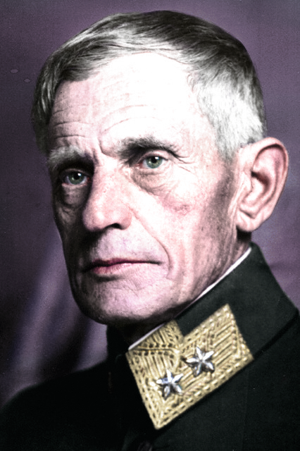 Otto_Ruge%20(colorized)