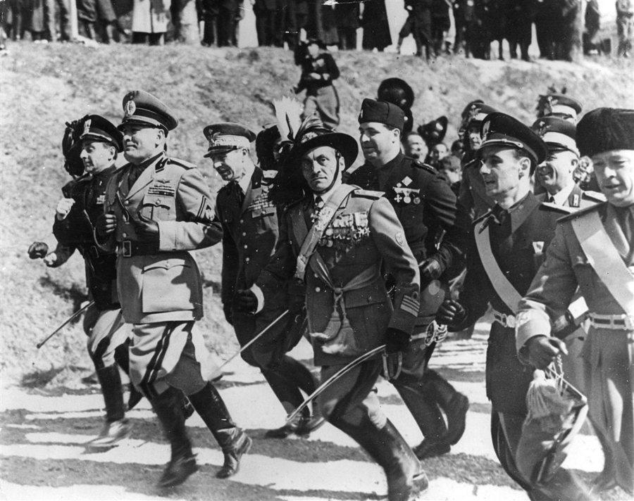 sport-fascismo