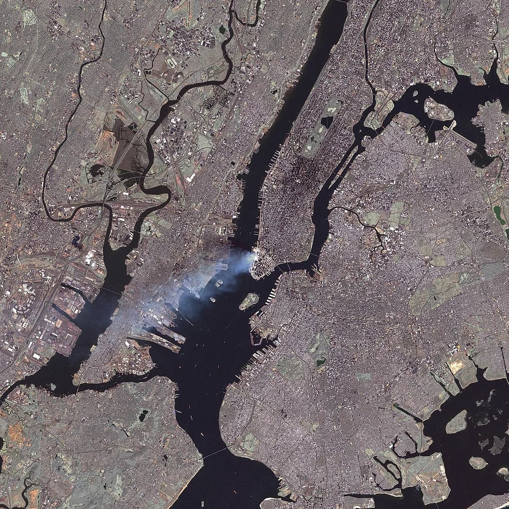 September_11_attack_seen_from_space_by_nasa.jpg
