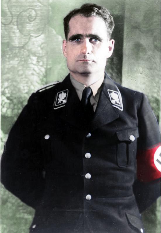 Rudolf_Hess (colorized)