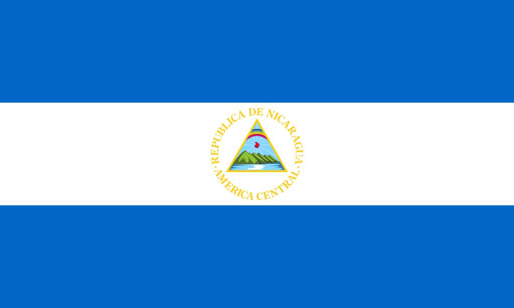1024px-Flag_of_Nicaragua_(1908–1971).svg