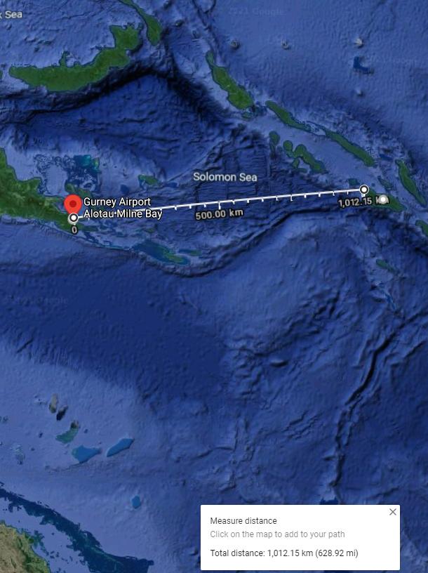 Milne Bay3