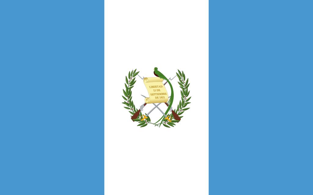 1024px-Flag_of_Guatemala.svg