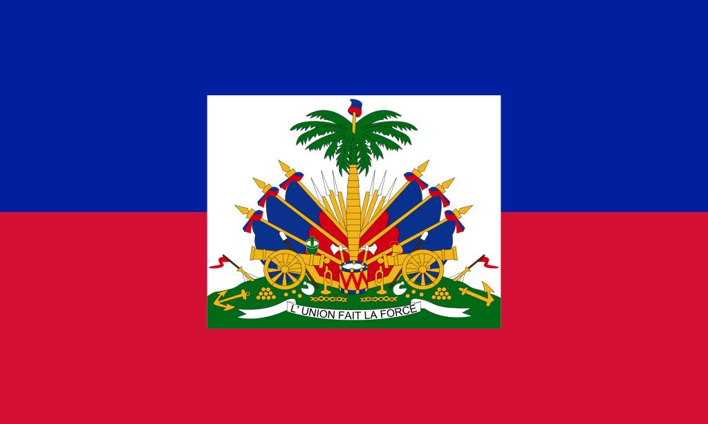 1024px-Flag_of_Haiti_(1859–1964).svg