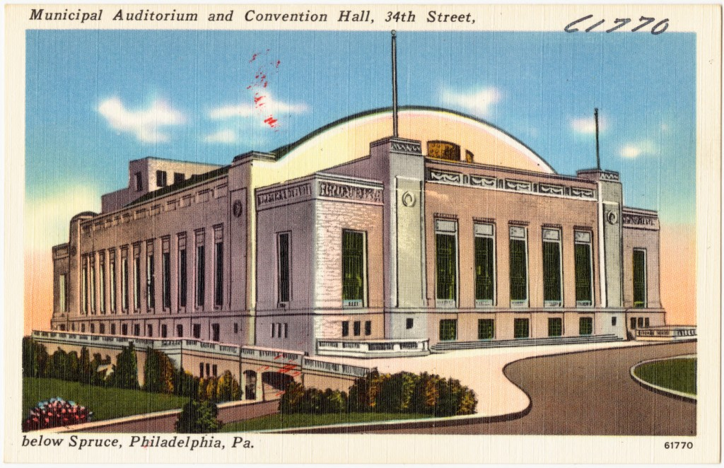Municipal_Auditorium_and_Convention_Hall%2C_34th_Street%2C_below_Spruce%2C_Philadelphia%2C_Pa_(61770)
