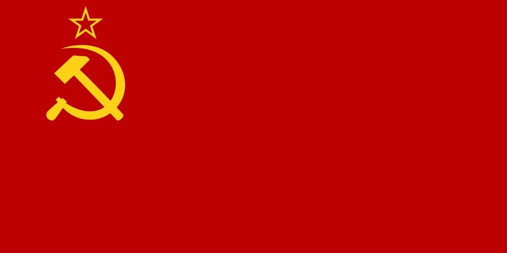 1024px-Flag_of_the_Soviet_Union_(1924–1955).svg