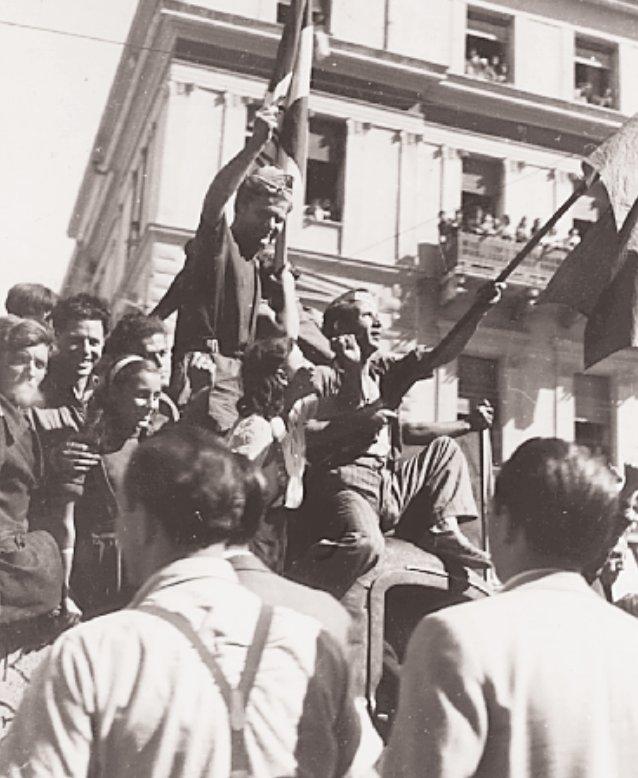apeleftherosi_1944-4