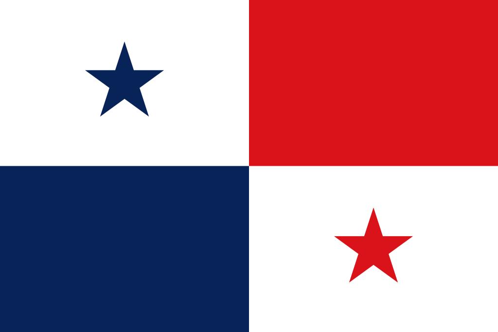 1024px-Flag_of_Panama.svg