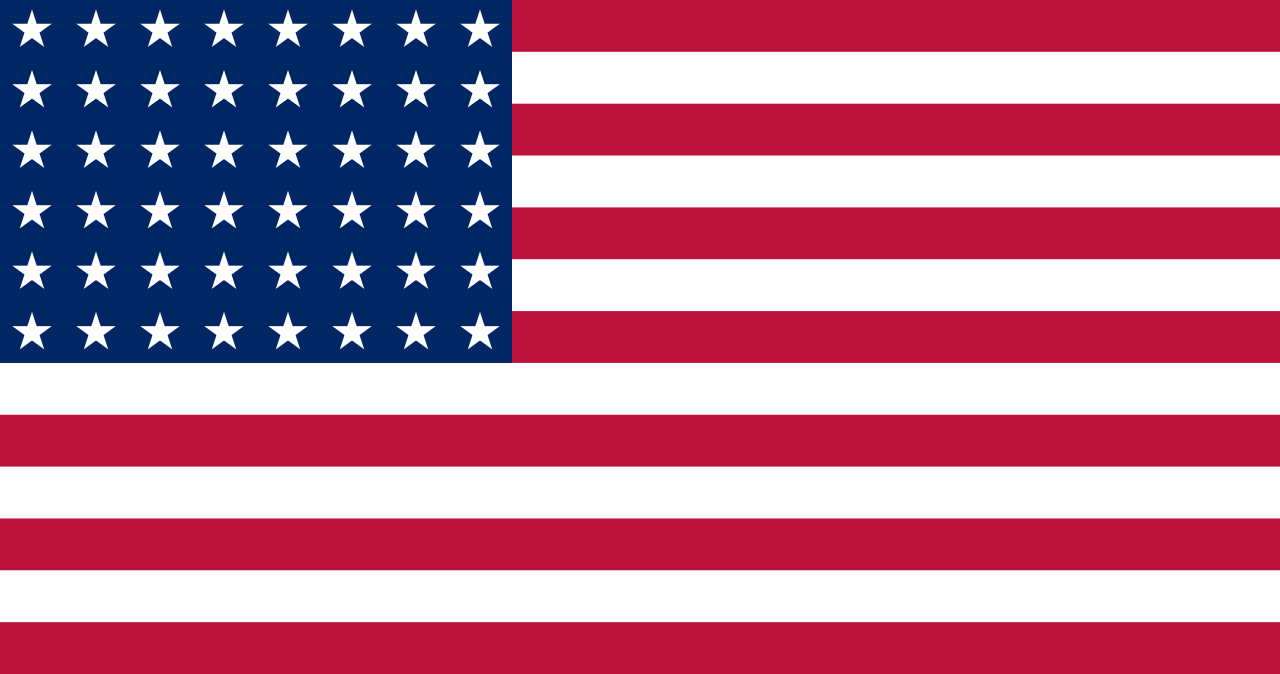 1280px-Flag_of_the_United_States_(1912-1959).svg