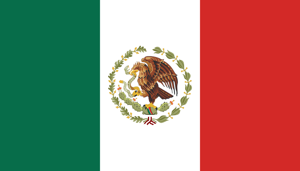 1024px-Flag_of_Mexico_(1934-1968).svg