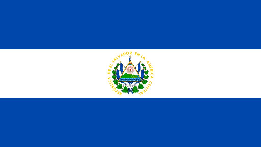 1024px-Flag_of_El_Salvador.svg