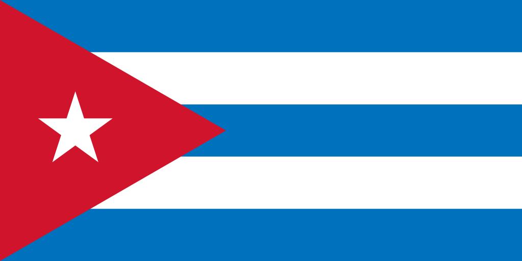 1024px-Flag_of_Cuba_(sky_blue).svg