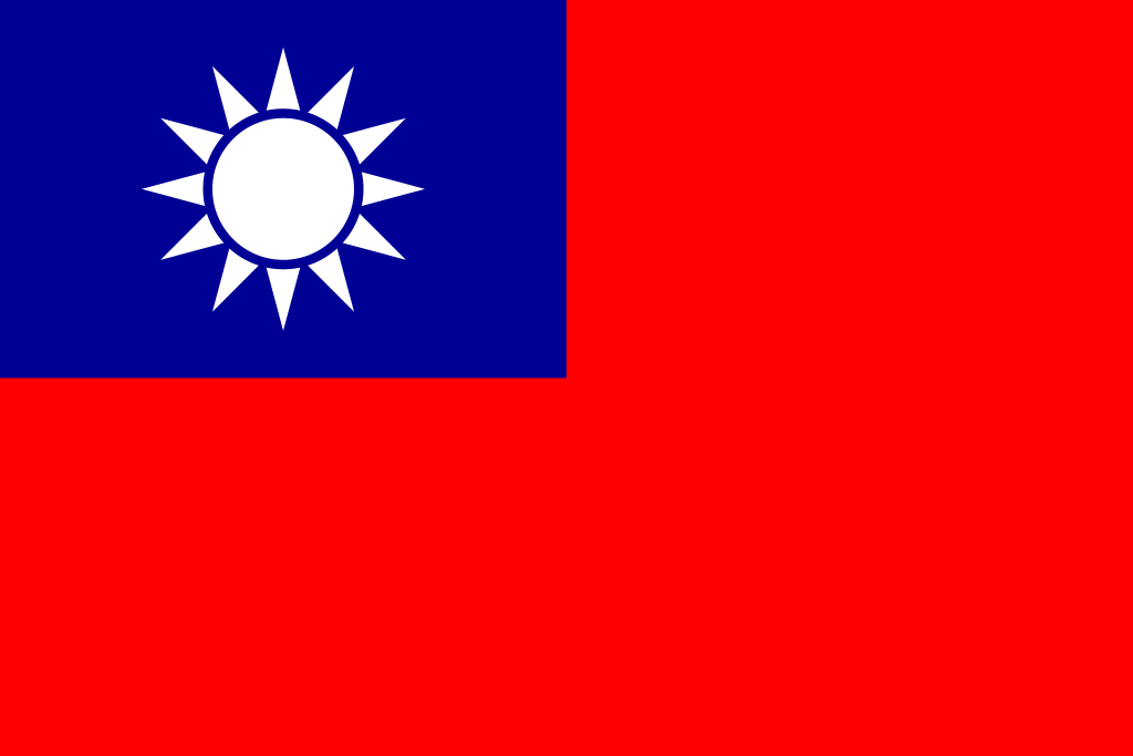 1024px-Flag_of_the_Republic_of_China.svg