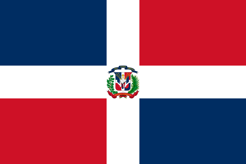 1024px-Flag_of_the_Dominican_Republic.svg