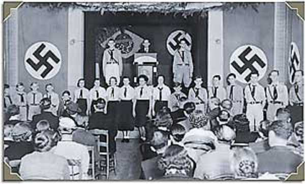 Nazismo-no-Brasil