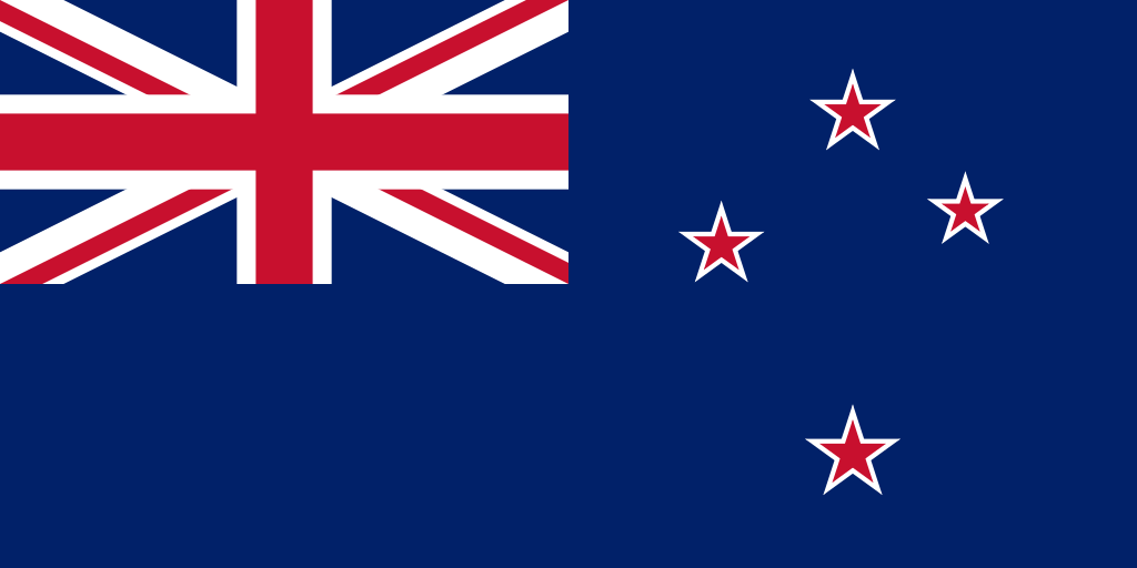 1024px-Flag_of_New_Zealand.svg