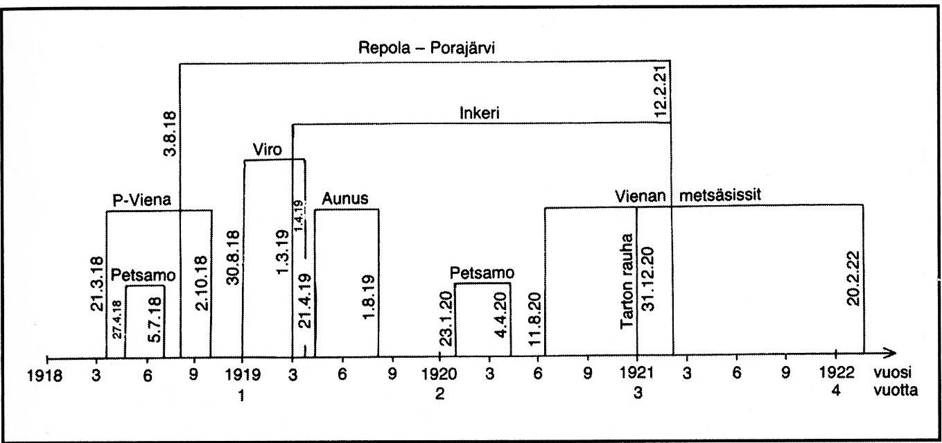 img002%20(2)