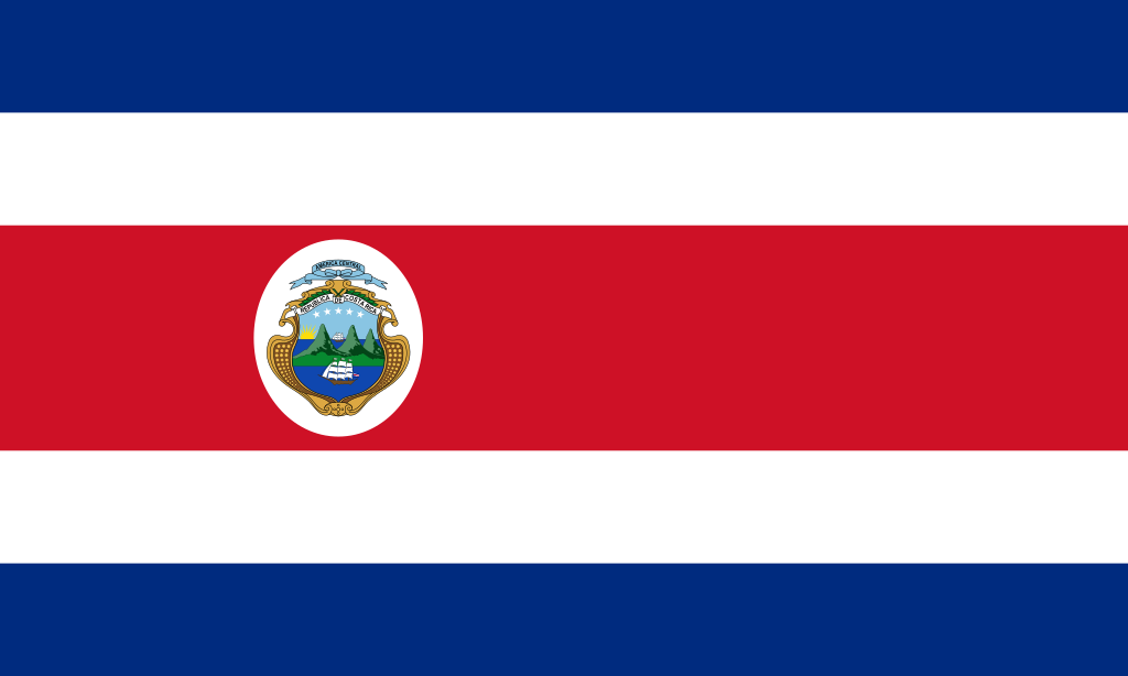 1024px-State_Flag_of_Costa_Rica_(1906-1964).svg