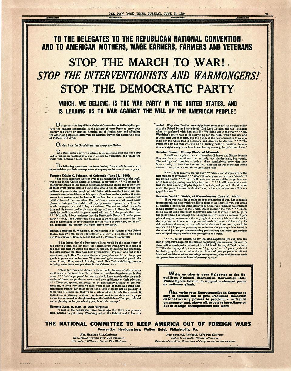 1940Election_15