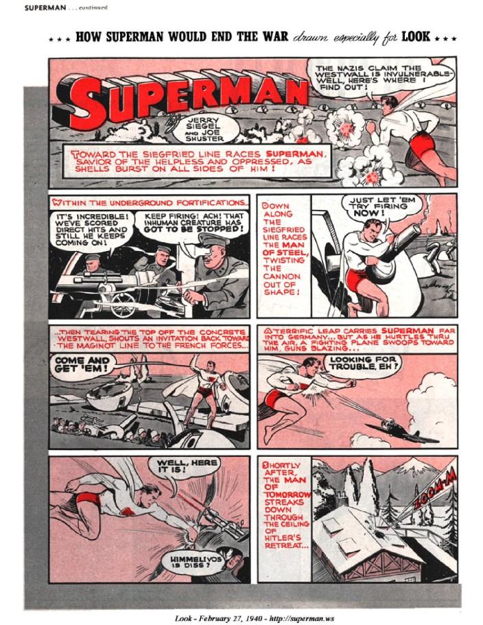 superman_anti_stalin1-704x911