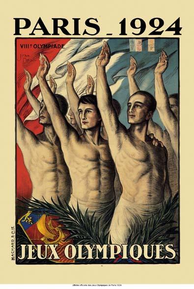 1924-paris