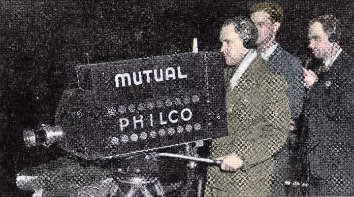 broadcasting_7-1-40_philco%20-%20Copy%20(2)