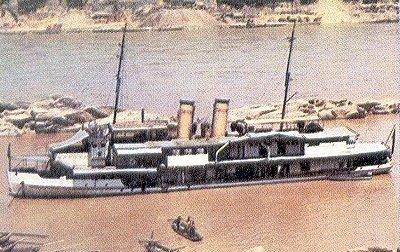 USS Tutuila 2