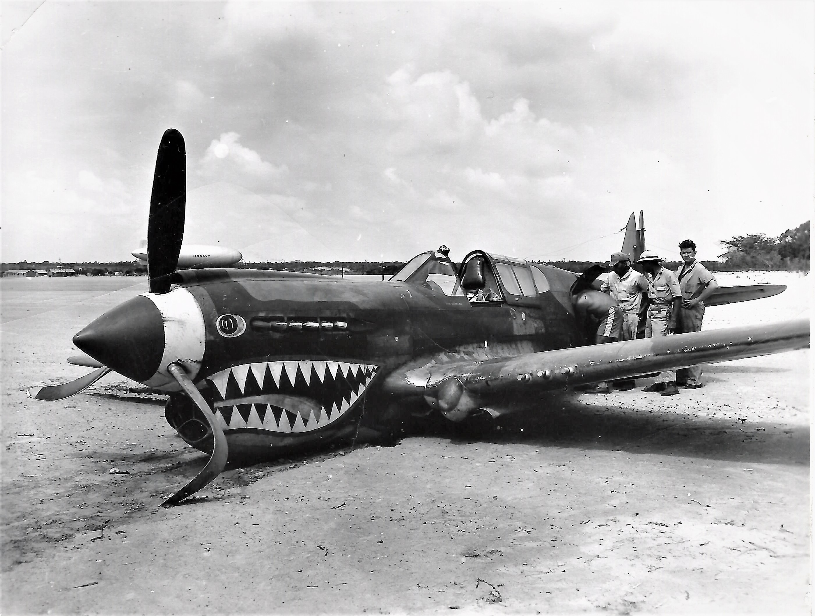 fortaleza-crash-landed-brazilian-af-curtiss-p-40-warhawk-fighter-plane-copy