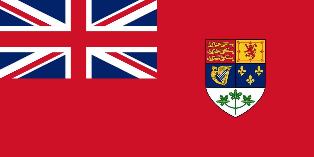 1280px-Flag_of_Canada_(1921–1957).svg