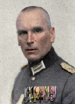 Wilhelm%20Ulex%20%20(colorized)
