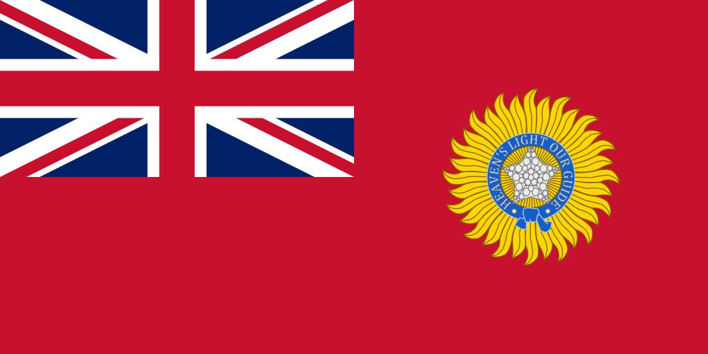 1024px-British_Raj_Red_Ensign.svg