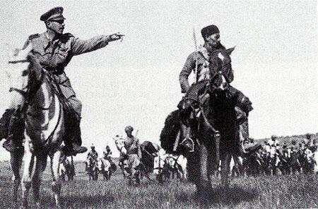 Guillet_-_Squadroni_Amhara_1940