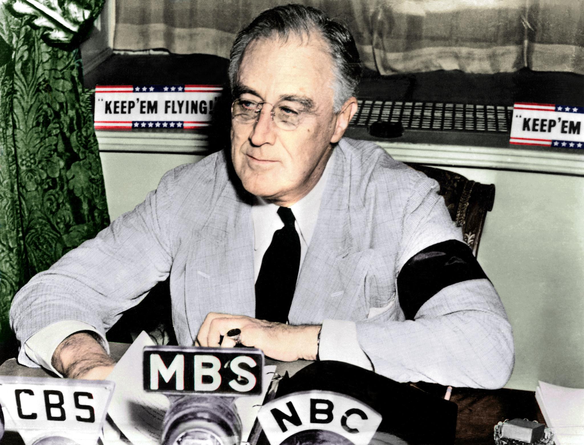 FDR-September-11-1941 (1)